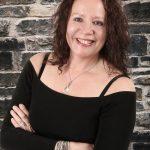 Sabrina van Zegveld - Medewerkster Ias Administratie